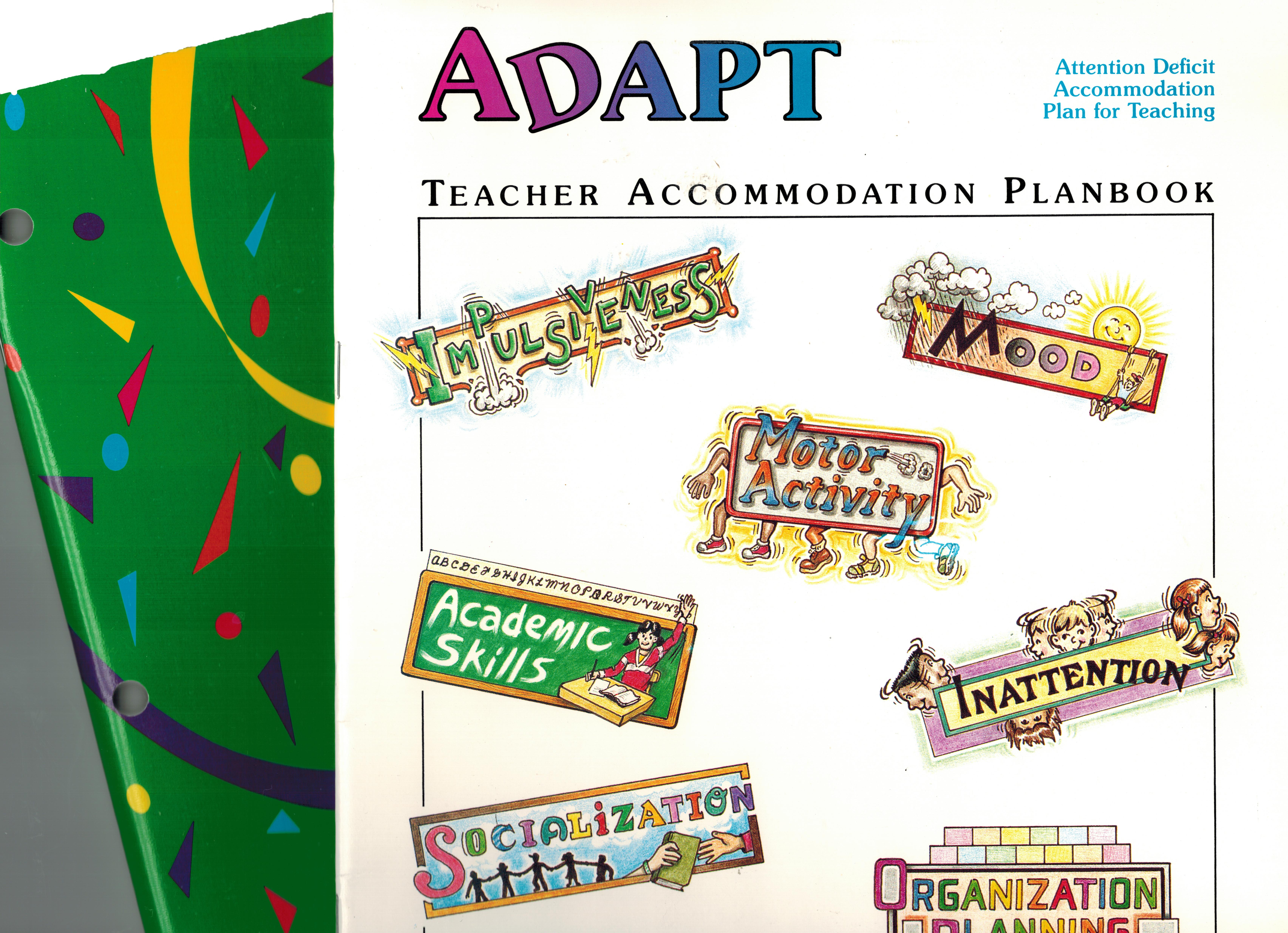 ADAPT Kit