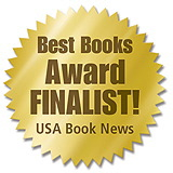 Award-Winning Finalist in the Best New Non-Fiction category of the �Best Books 2010� Awards, sponsored by USA Book News