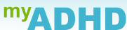 myadhd-logo