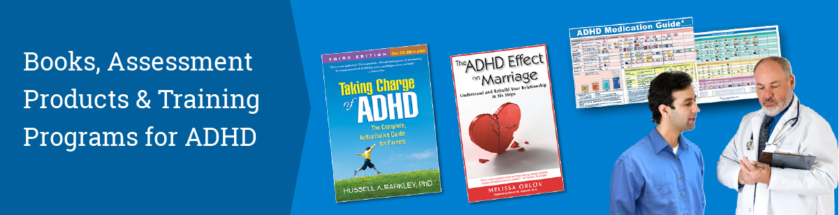 adhd-books-assessment-slide