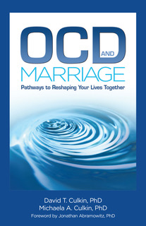 OCD and Marriage