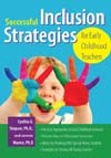 Successful Inclusion Strategies