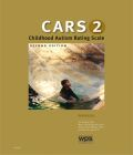 CARS2 Questionnaire for Parents or Caregivers