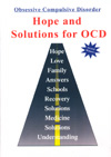 Hope and Solutions for OCD (DVD)