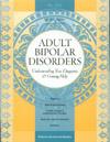 Adult Bipolar Disorders