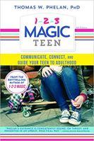 1-2-3 Magic Teen
